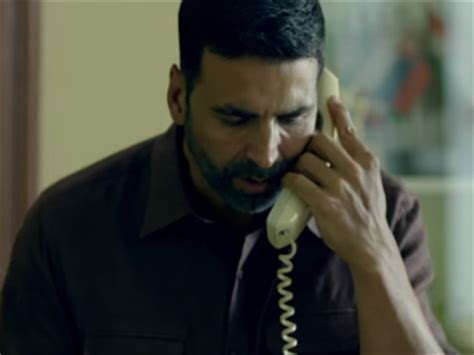 biography of movie airlift airlift review this is akshay kumar s best ever but the