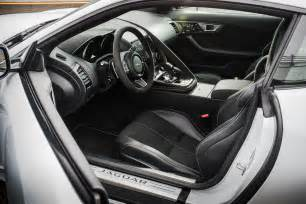 Jaguar X Type 2 5 Awd Review 2016 Jaguar F Type Awd And Manual Review