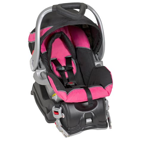 baby trend infant car seat orange baby trend expedition jogger travel system millennium