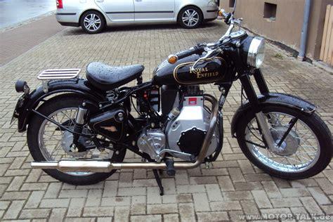 Diesel Motorrad Meinung by Royal Enfield Diesel Nur Mal So Zur Info Offizieller Ot