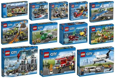 best lego city sets lego city sets as low as 6 97 best prices