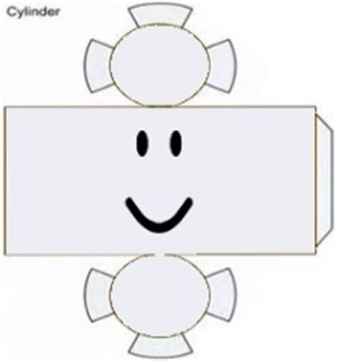 Roblox Papercraft - papercraft roblox guest