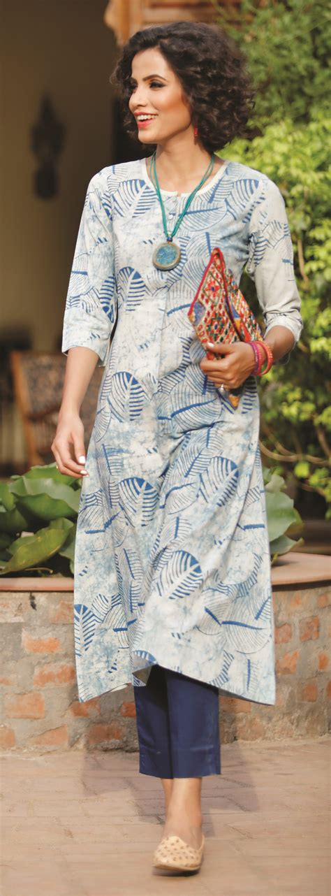 Abie Blouse 297 best kurti and blouse designs images on