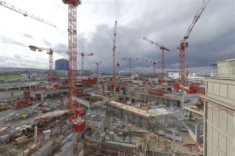 le de chantier baladeuse article chantier du 171 pentagone fran 231 ais 187 224 balard tyleos consultants