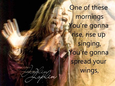 Janis Joplin Mercedes Lyrics by 32 Best Images About Janis Joplin On Mercedes