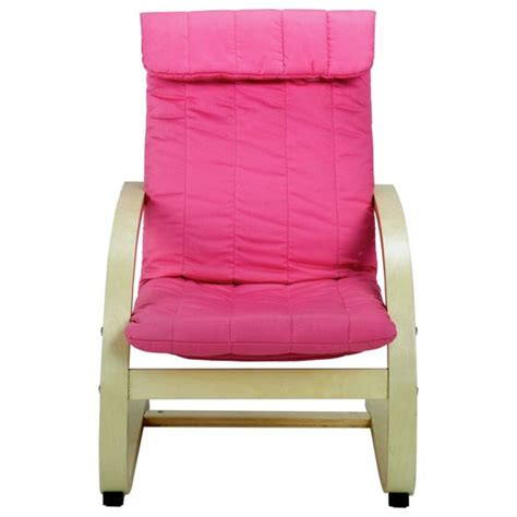 childrens sofa argos buy bentwood kids chair pink at argos co uk your