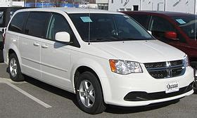 manual cars for sale 1997 dodge caravan parking system dodge caravan wikipedia
