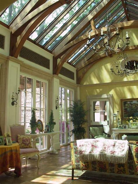 bright living room lighting 40 bright living room lighting ideas