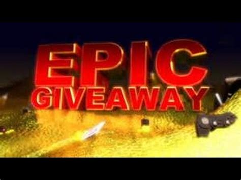 Rp Code Giveaway - league of legends rp code giveaway youtube