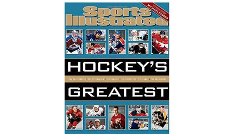 top 10 best gifts for hockey fans heavy com