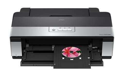 Printer Epson epson stylus photo r2880 inkjet printer review