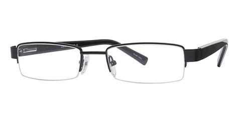 Rugged Prescription Glasses by Coleman 8167 Eyeglasses Coleman Authorized Retailer