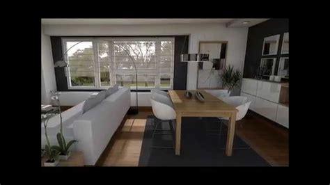 decorar salon comedor de 25 metros cuadrados dise 241 o interior distribuci 243 n sal 243 n cuadrado rectangular