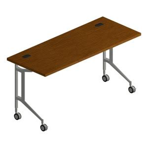 hon conference room tables hon perpetual conference room table honpr2460bh