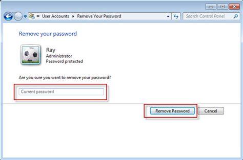 reset bitdefender uninstall password change windows 7 passwords remove windows 7 passwords