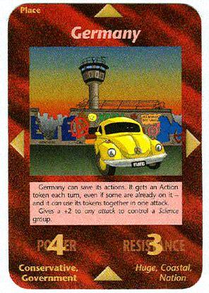 gioco carte illuminati resist 234 nciabrasilsul inwo o jogo de conspira 231 227 o