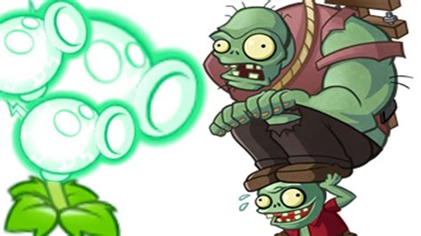 bagas31 plants vs zombies 2 plants vs zombies 2 electric peashooter vs 1000 zombies