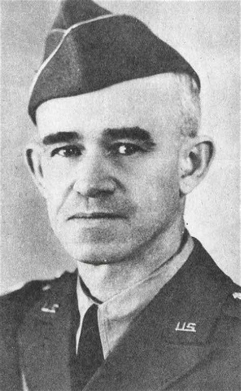 omar nelson bradley america s gi general american experience books world war 2 timeline timetoast timelines