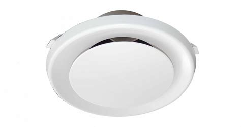 ceiling air diffusers smooth air products ltd