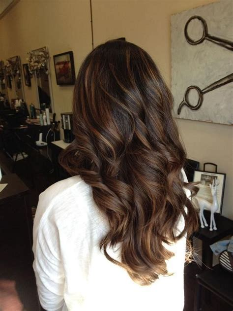 low lights on brown hair chocolate brown hair or light brownn hair with blue lowlights chocolate brown hair color ideas nail styling