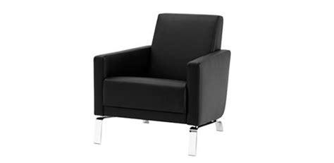 black armchair black armchair archives sofa sofa