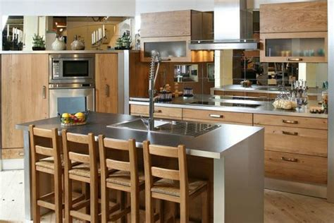 glänzender stuhl design k 252 che design holz k 252 che design k 252 che design