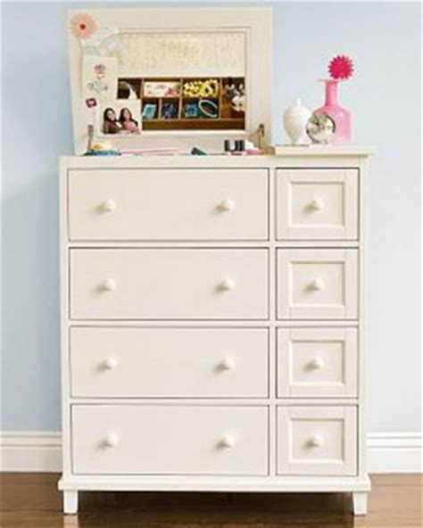 small dressers for small bedrooms dressers for small rooms bestdressers 2017