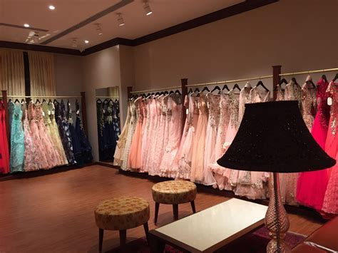 New Trousseau Destination Alert: Inside the Dolly J store