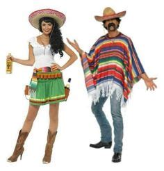 cinco de mayo dressing up mexican style adult super deluxe calypso man costume mexican or