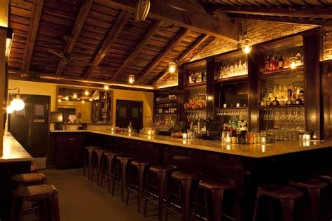 Top Bars Los Angeles by Best Birthday Bars In Los Angeles 171 Cbs Los Angeles