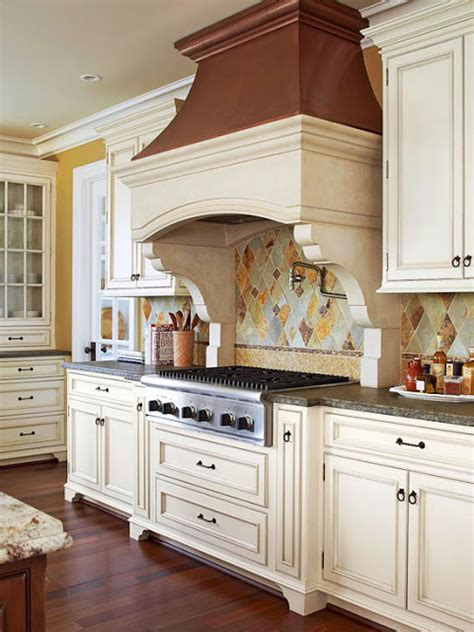 Modern Furniture 2012 White Kitchen Cabinets Decorating Ideas For Kitchens With White Cabinets