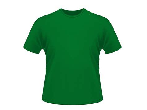 Kerah Baju Vektor kaospolosmalang hijau kaos polos malang grosir kaos polos malang jual kaos