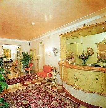 best western hotel olimpia venezia best western hotel olimpia venezia hotel venice italie