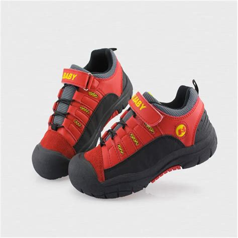 most comfortable climbing shoes most comfortable climbing shoes 28 images most