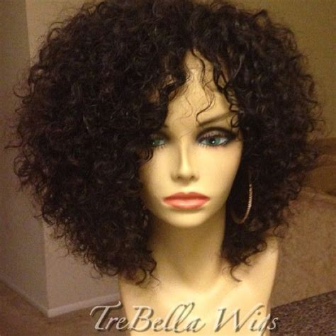hair and beauty on pinterest sew ins kinky curly and kelly rowland 1000 images about world of sew ins on pinterest