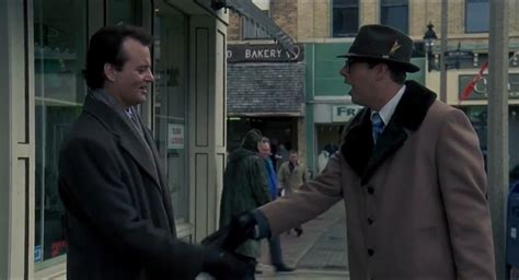 groundhog day quarry groundhog day 1993 filming locations page 4 of 4 the