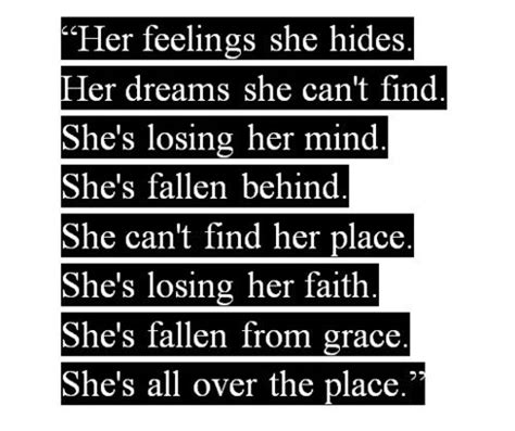 S Home Lyrics by Quot Nobody S Home Quot Avril Lavigne Song Quotes Lyrics And