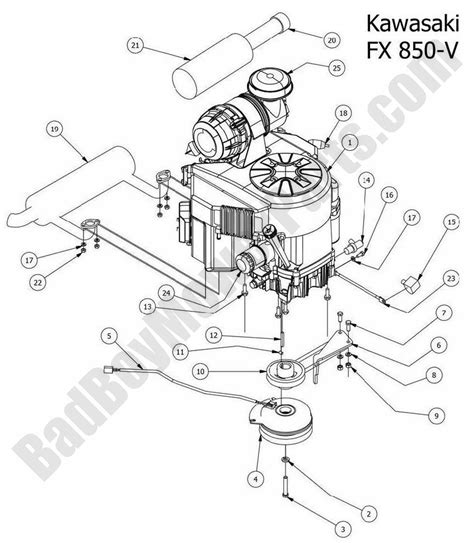 dixie chopper parts diagram dixie chopper spindle diagram dixie chopper electrical