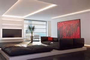 wohnideen wohnzimmer wandgestaltung wohnideen wandgestaltung maler lichteffekte im