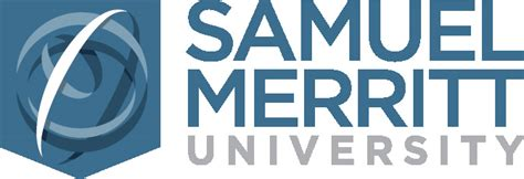 Samuel Merritt Mba by Samuel Merritt Doctor Of Physical Therapy