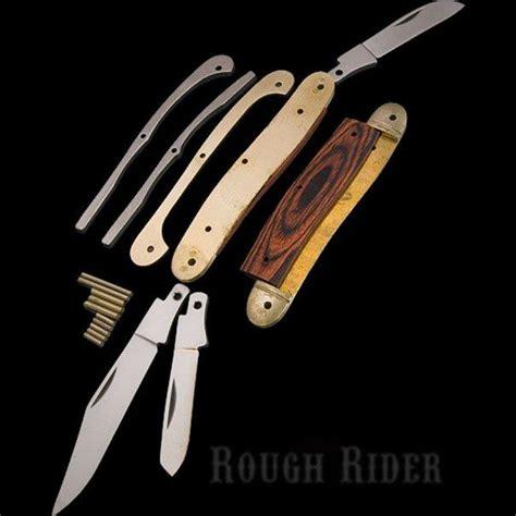 folding knife anatomy 17 best images about knife anatomy 襍隶霄雕雜 霆霈雍雉霍 on