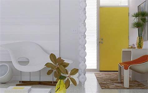 imagenes alegres y coloridas alegres y coloridas puertas de interior