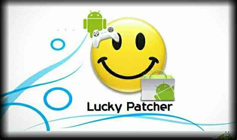 lucky patcher full version free download lucky patcher apk latest version free download full