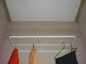 Hanging Laundry Rack laundry racks for hanging clothes