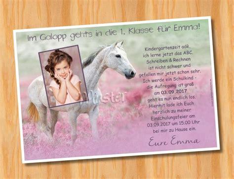 Ausgefallene Hochzeitskarten Einladung by Ausgefallene Einladungskarten Designideen