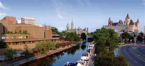 Of Ottawa Mba Requirements by Hotels Near Canadian Tire Centre And Td Place Delta