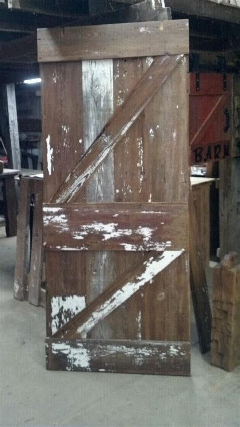 Vintage Barn Door Rollers 108 Best Images About Barn Wood Doors On Antique Barn Door Rollers And Track On