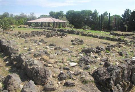 parco archeologico giardini naxos i beni culturali in sicilia corrieredelmezzogiorno