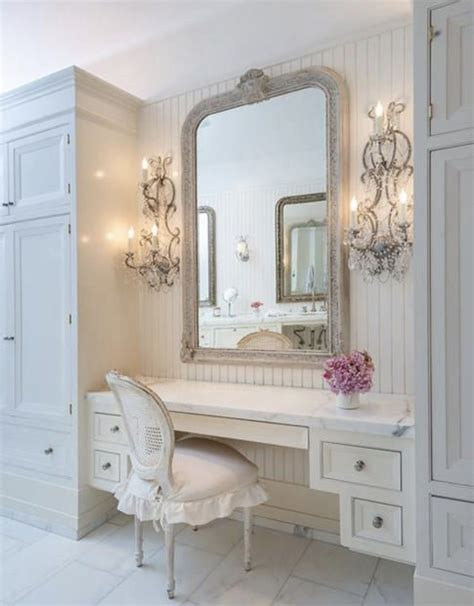 updated vanity bedroom  master bedroom vanities  elegant