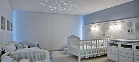decora 195 167 195 163 o quarto de bebe masculino 194 dicas e ideias